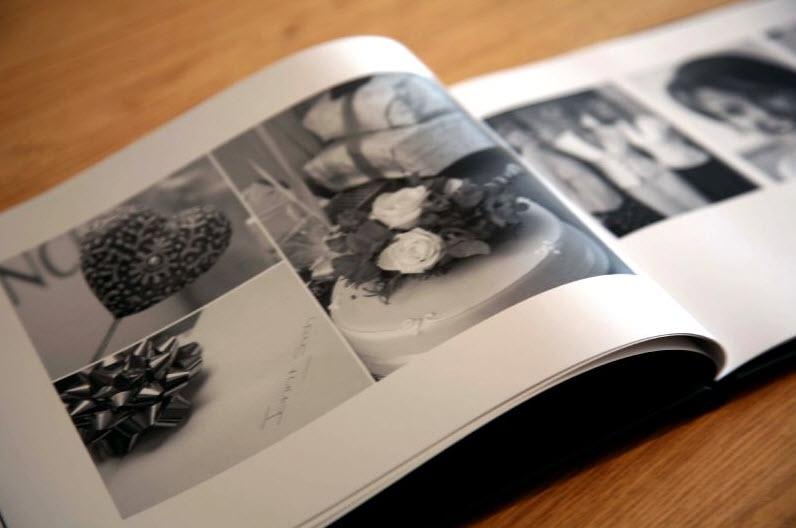 Kako narediti fotoknjigo boste izvedeli na predavanju o postavitvi fotoknjige CEWE.