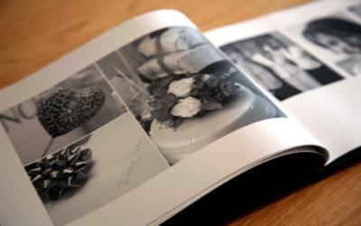 Nejc Mažgon: Korak za korakom do lastne CEWE fotoknjige