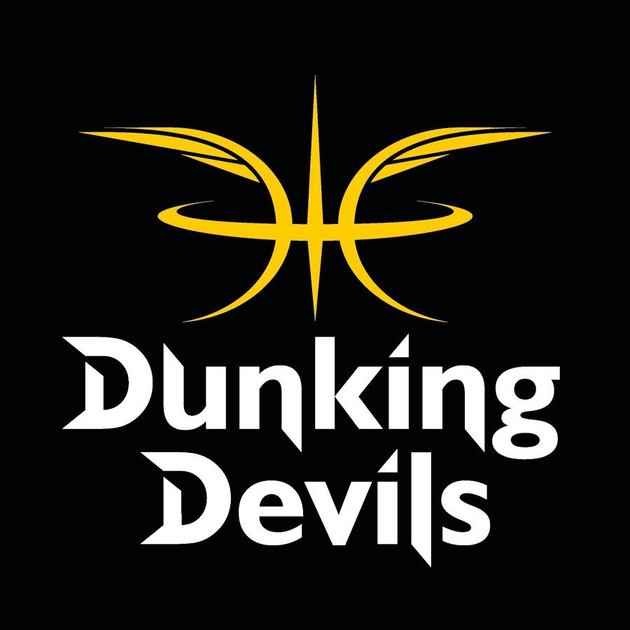 Dunking Devils