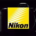 Predstavitev Nikon Z 7